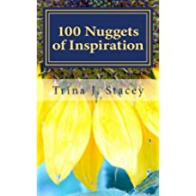 100 Nuggets of Inspiration