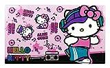 HELLO KITTY Hello Kitty Adventskalender 2015, 1 Stück