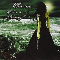 BROKEN LIVES AND BLEEDING HEARTS (CD STANDARD)