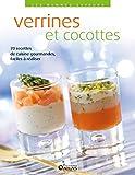 Telecharger Livres Verrines et cocottes (PDF,EPUB,MOBI) gratuits en Francaise