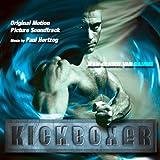 Kickboxer [Deluxe Edition]