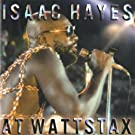 At Wattstax