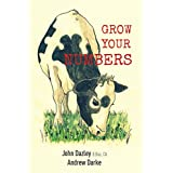 Grow Your Numbers (English Edition)