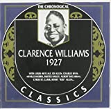 Songtexte von Clarence Williams - The Chronological Classics: Clarence Williams 1927