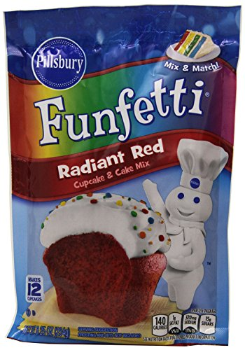 pillsbury-funfetti-radiant-red-cupcake-cake-mix-234g-pouch