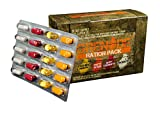 Grenade Ration Pack 120ct by Grenade