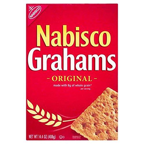 nabisco-graham-crackers-408g