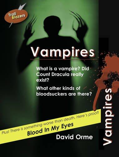 Vampires (Trailblazers)