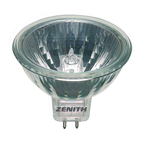 zenith-7203275-bombilla-halogena-mr16-40-w