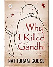 Why I Killed Gandhi