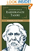 #10: Selected Stories of Rabindranath Tagore (Master's Collections)