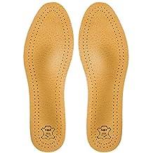 Chaussures De Maître Kaps - Orthétique En Cuir - Taille 39 HDKjGgtx