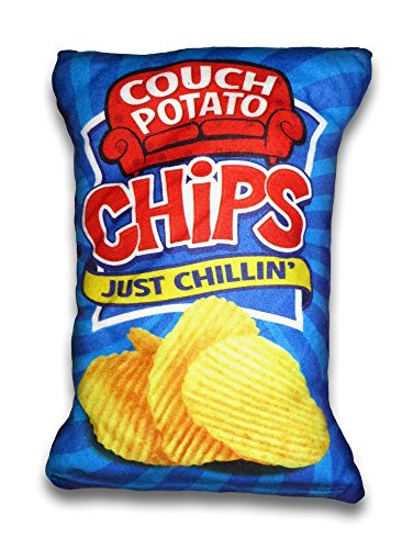 cheeky-baldrick-couch-potato-chips-cushion