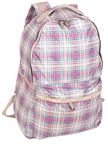 lesportsac-backpack-large-basic-hampton-plaid