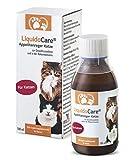 Papillon Liquido Care Appetitanreger für Katzen 180 ml