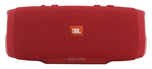 jbl-charge-3-portable-bluetooth-waterproof-speaker-red