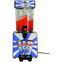Slush Puppie Slushie Maker