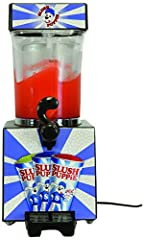 Idea Regalo - Slush Puppie Slushie Maker