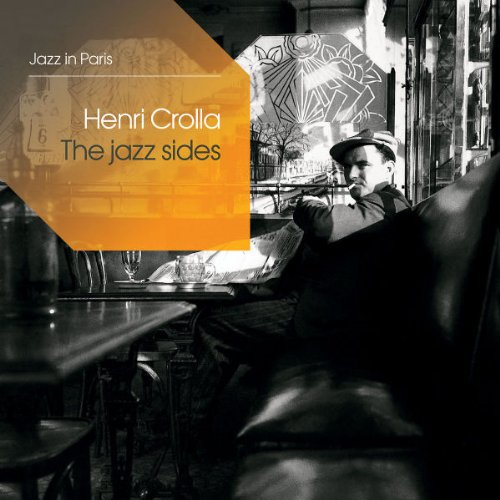 jazz-in-paris-the-jazz-sides