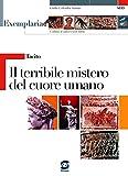 Tacito - Il terribile mistero del cuore umano: Exemplaria: autori e testi latini