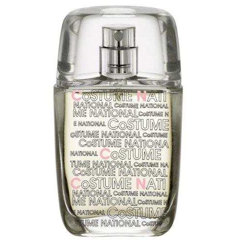 nt Gloss Eau de Parfum Natural Spray, 30 ml (Costume National Scent Gloss)