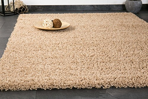 Tappeti Soggiorno Moderno : Vimoda primo shaggy tappeto pelo lungo tappeti moderni per