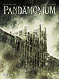 Pandämonium von Christophe Bec
