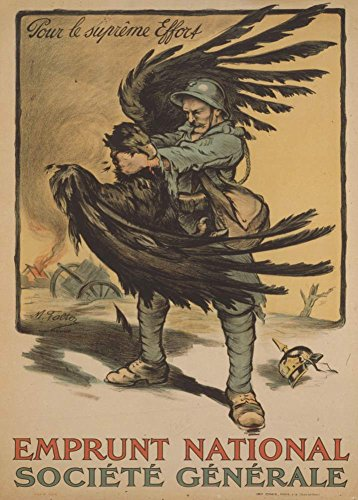 vintage-french-ww1-1914-18-propaganda-for-the-greatest-effort-the-national-loan-with-societe-general