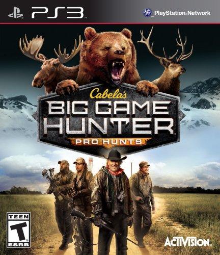 cabelas-big-game-hunter-pro-hunts-nla