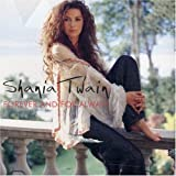Forever & for Always by Shania Twain (2003-07-08) -