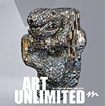 ART UNLIMITED: 101 Contemporary Artists