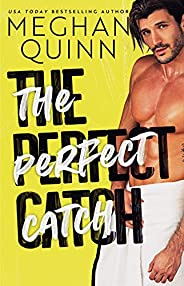 The Perfect Catch (English Edition)