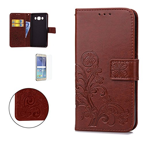 casehome-samsung-galaxy-j7-2016-j710-wallet-fundaen-relieve-carcasa-pu-leather-cuero-suave-impresion