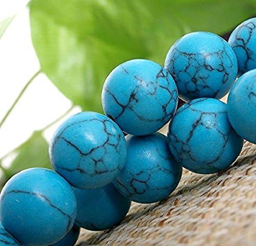 ecloud-shopr-azules-granos-redondos-de-la-piedra-preciosa-de-piedra-turquesa-10mm-una-strand