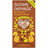 Dorset Cereals Gloriously Nutty Muesli, 600g