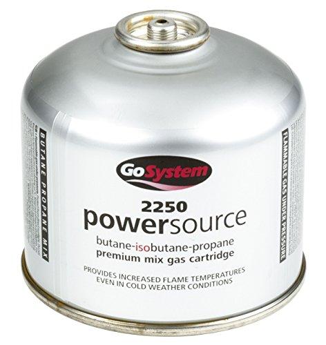 gosystem-butane-propane-threaded-mix-gas-cartridge-silver-220-g