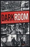 Darkroom : mémoires en noirs et blancs | Weaver, Lila Quintero (1956?-....). Auteur