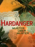 Hardanger: Muster über Muster