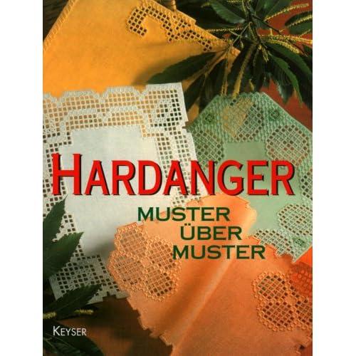 130 Muster Anleitungen Hardanger Ideen Hardanger 13