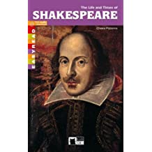 The Life and Time of Shakespeare