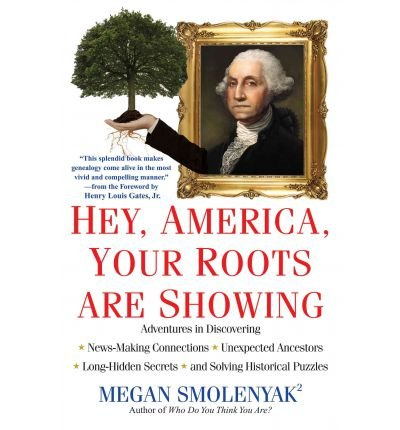 hey-america-your-roots-are-showing-paperback-common