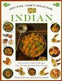 Best Ever Indian Cookbook (Best Ever Cookbook)