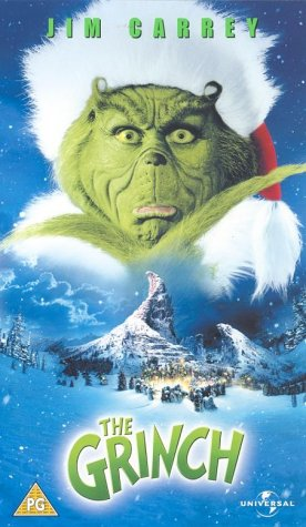 the-grinch-vhs-2000