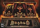 Diablo Battlechest [New Version] by Blizzard Entertainment