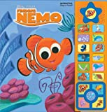 Finding Nemo (Interactive Play-A-Sound)