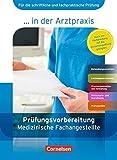 ISBN 3064509543