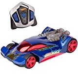 Hot Wheels Radio Controlled Toys Remote Control Car Review and Comparison