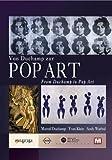 Von Duchamp zur Pop Art