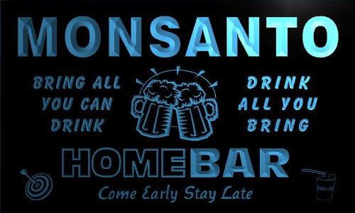q31149-b-monsanto-family-name-home-bar-beer-mug-cheers-neon-light-sign