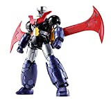 Bandai 58556 - Metal Build Mazinger Z Infinity